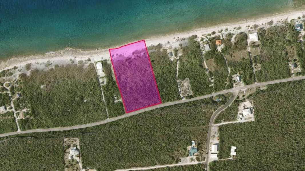 RE/MAX real estate, Cayman Islands, Cayman Brac Centr, Freehold - 5.53 acres this beau