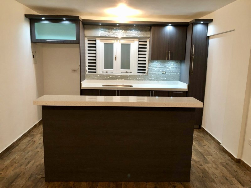 RE/MAX real estate, Puerto Rico, Alt De Bucabarones, Quebrada Arenas, Toa Alta