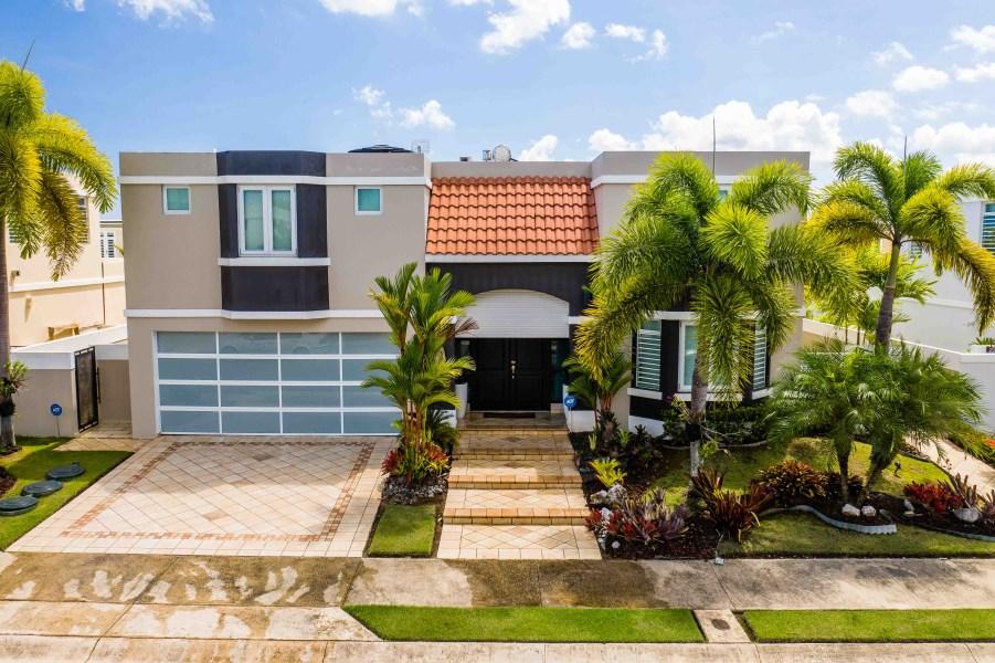 RE/MAX real estate, Puerto Rico, Dorado, Paseo Los Corales, Dorado Puerto Rico