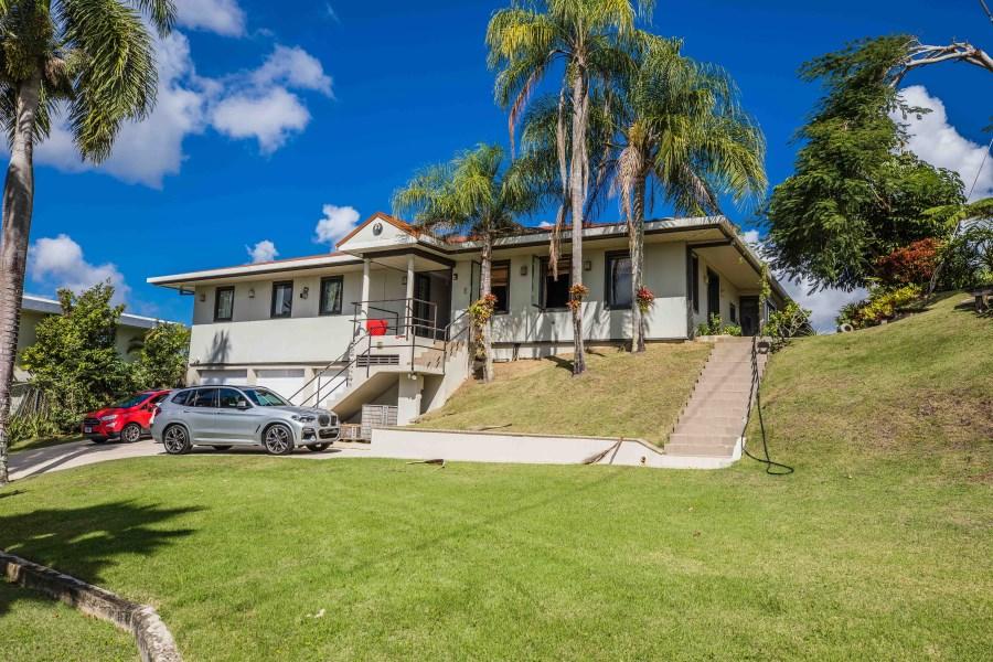 RE/MAX real estate, Puerto Rico, San Juan, Urb Beverly Hills