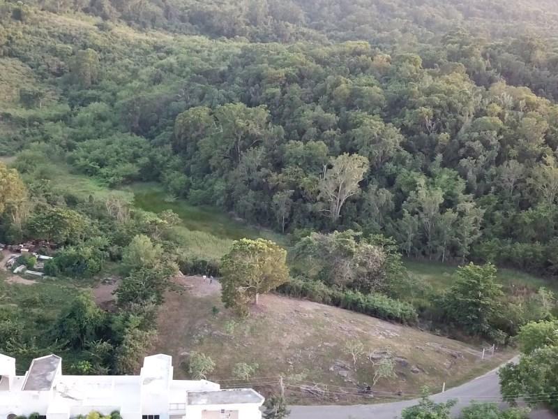 RE/MAX real estate, Puerto Rico, Cabo Rojo, Terreno en Bo. Pedernales, Cabo Rojo