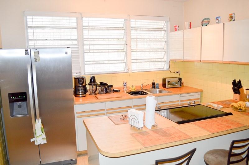RE/MAX real estate, Puerto Rico, Mayaguez, Home For Sale in Mayaguez, Puerto Rico |  Urb. Alemany, Calle Santa Teresa