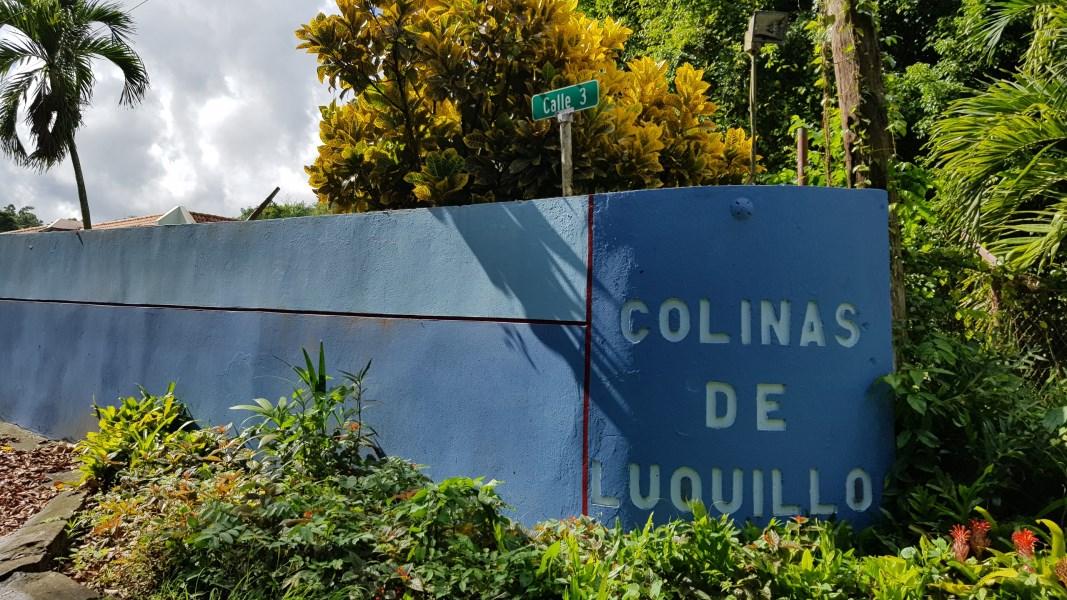RE/MAX real estate, Puerto Rico, Brisas De Luquillo, Homesite at Urb. Colinas de Luquillo