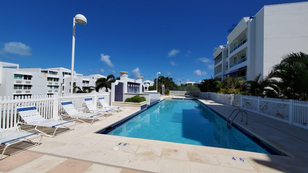 RE/MAX real estate, Puerto Rico, Fajardo, Spacious 3 BR Condo in Las Croabas!