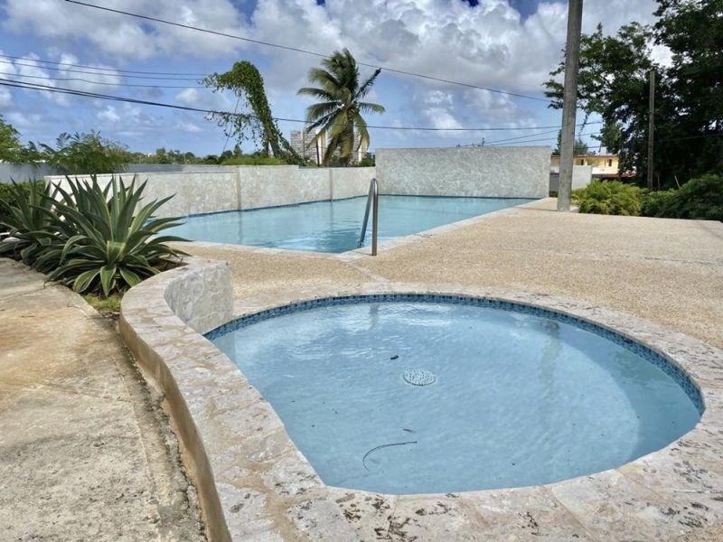 RE/MAX real estate, Puerto Rico, San Juan, Highland Park, San Juan