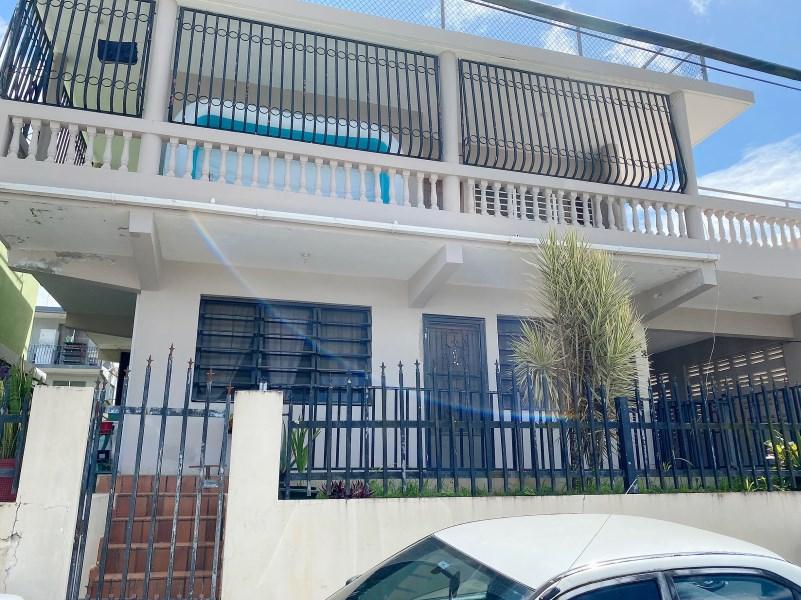 RE/MAX real estate, Puerto Rico, URB La Plata, Urb. La Plata, Cayey