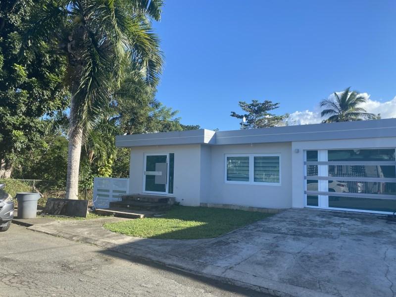 RE/MAX real estate, Puerto Rico, Trujillo Alto, Bo. Las Cuevas, Trujillo Alto