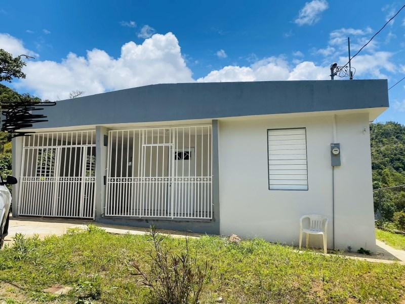 RE/MAX real estate, Puerto Rico, Cayey, Bo. Sumido, Cayey