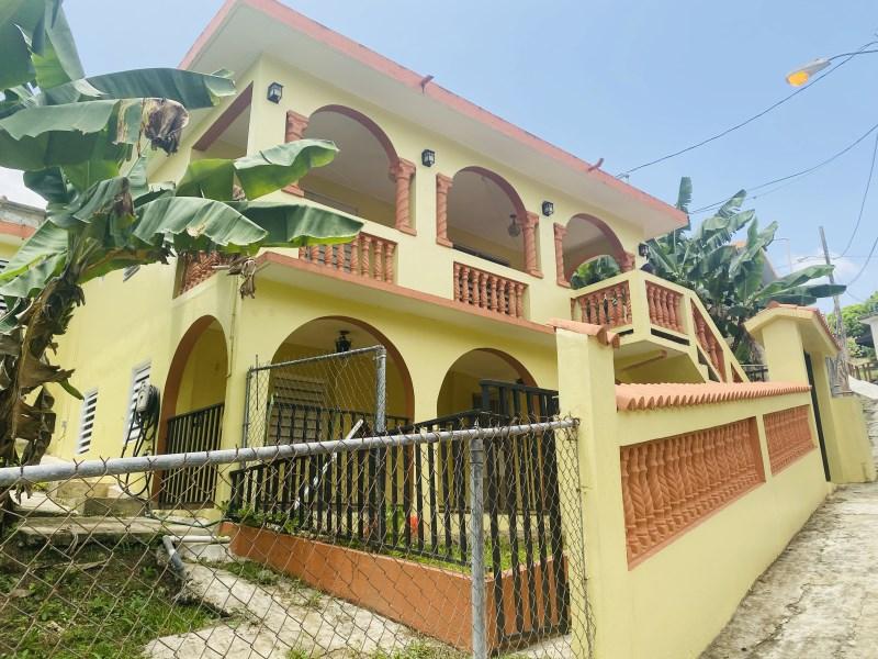 RE/MAX real estate, Puerto Rico, Bda Buena Vista, Bo. Buena Vista, Cayeyl