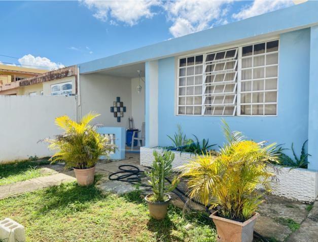 RE/MAX real estate, Puerto Rico, Cayey, Urb. Treasure Valley, Cidra
