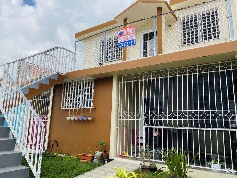 RE/MAX real estate, Puerto Rico, Jard De Cayey, Propiedad en Jardines de Cayey II