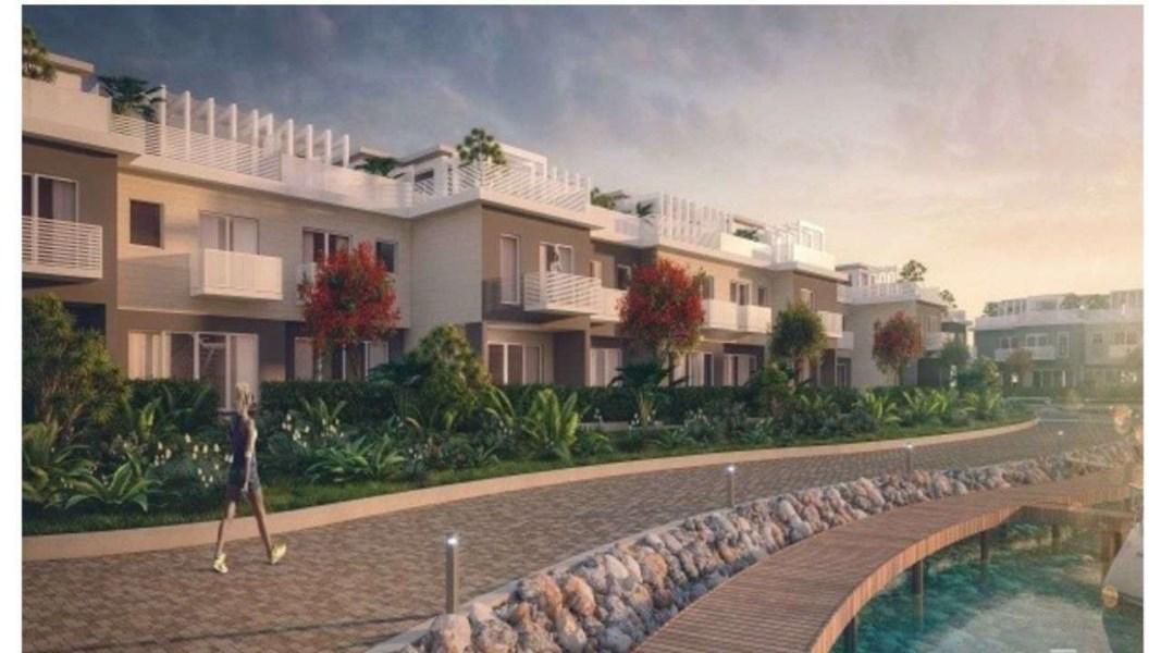 RE/MAX real estate, Cayman Islands, W Bay Bch North, Solara #122