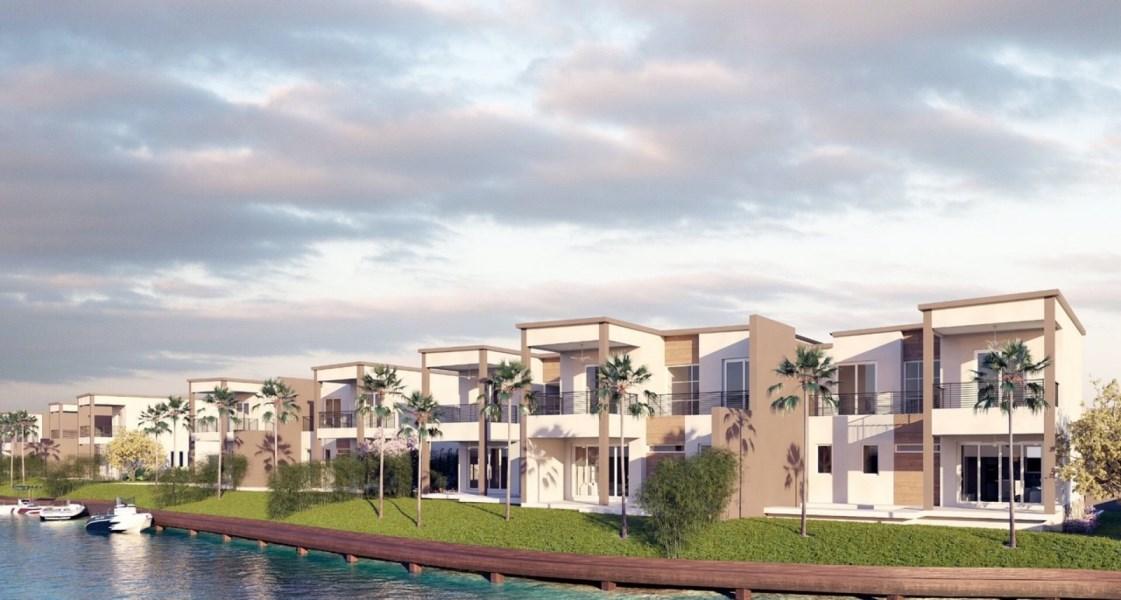 RE/MAX real estate, Cayman Islands, Prospect, Freehold - PARAISO RESIDENCES,