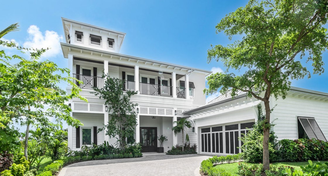 RE/MAX real estate, Cayman Islands, Prospect, Freehold - This stunning newly