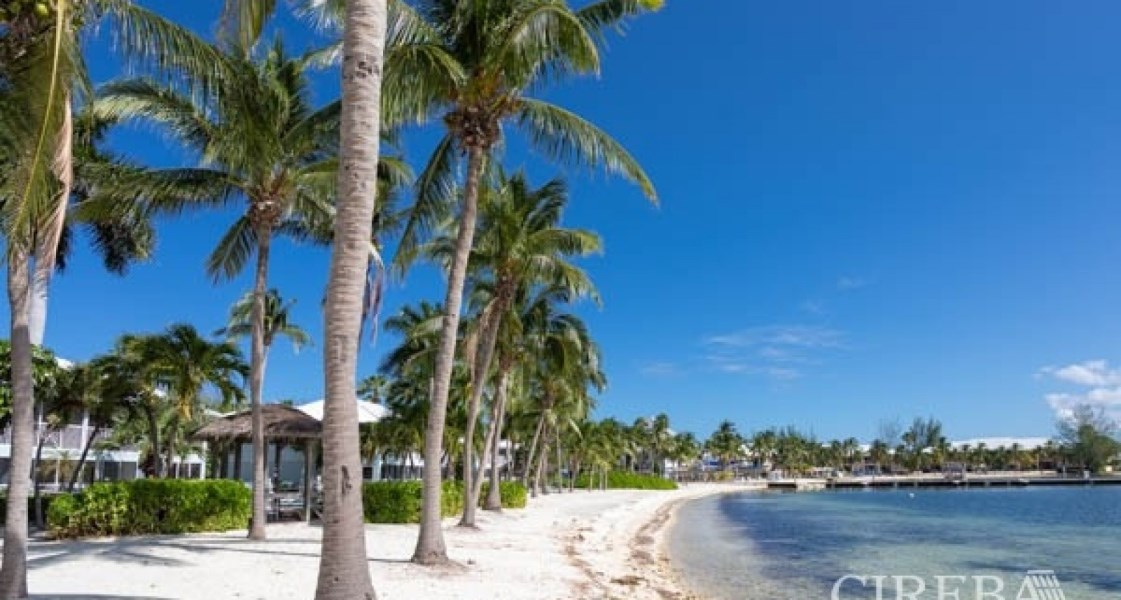 RE/MAX real estate, Cayman Islands, Rum Point, Leasehold - Enjoy breathtaking v