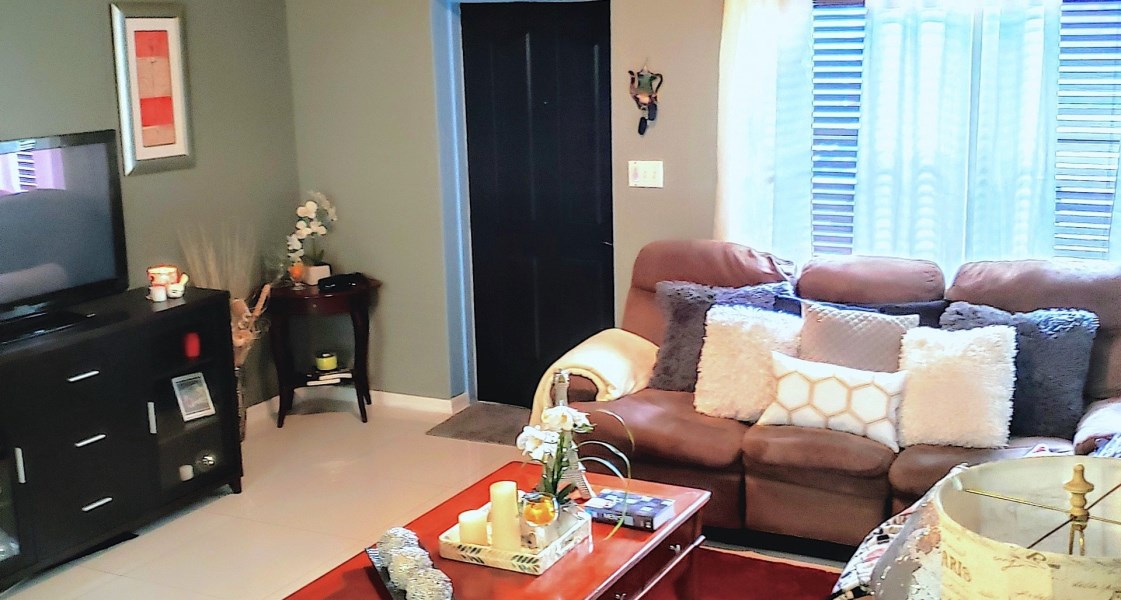 RE/MAX real estate, Cayman Islands, Prospect, Freehold - Enjoy living in this