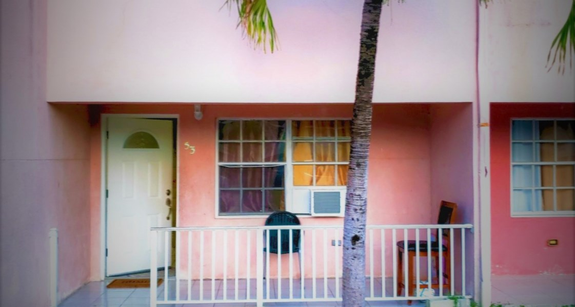 RE/MAX real estate, Cayman Islands, George Town, Leasehold - Awesome investment 2
