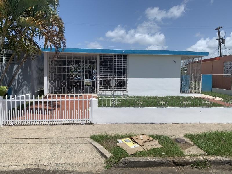RE/MAX real estate, Puerto Rico, Ext Caguax, Urb. Caguax, Caguas PR.