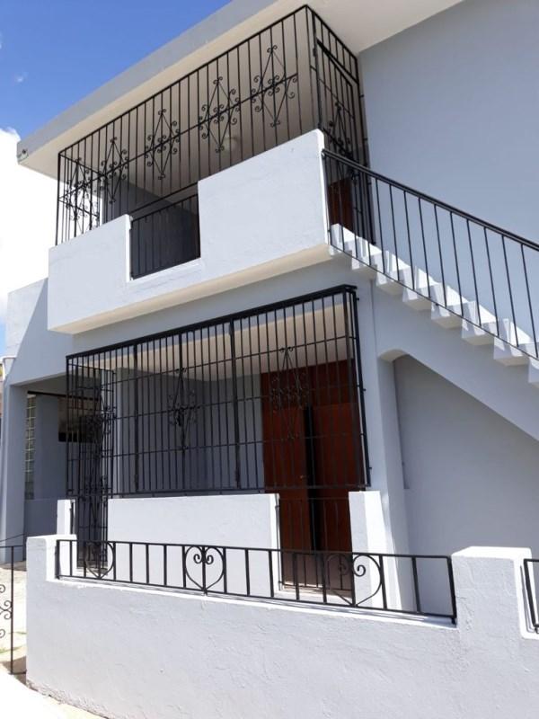 RE/MAX real estate, Puerto Rico, uRB Las Lomas, Multifamiliar en Urb. Las Lomas, San Juan