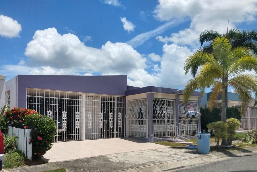 RE/MAX real estate, Puerto Rico, Est Del Rio, Estancias Del Rio, Hormiguero