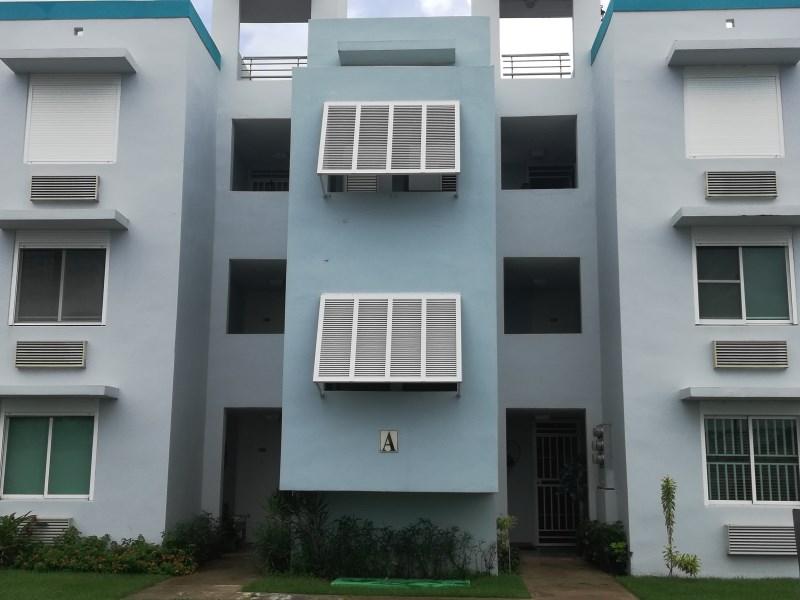 RE/MAX real estate, Puerto Rico, Toa Baja, Cond.  Parque Las Gaviotas