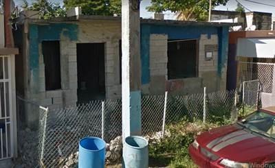 RE/MAX real estate, Puerto Rico, San Jose, Comunidad San Jose