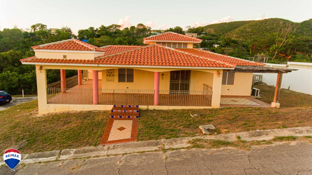 RE/MAX real estate, Puerto Rico, Vista Bahia, Urb Vista Bahía, Peñuelas