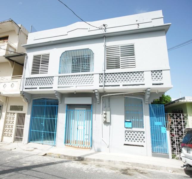 RE/MAX real estate, Puerto Rico, Rio Piedras, 1021 Calle 4, Rio Piedras