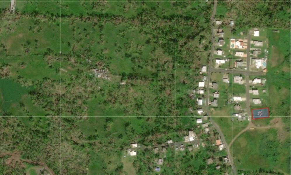 RE/MAX real estate, Puerto Rico, Rio Grande, Solar Urb. Praderas del Yunque, Río Grande