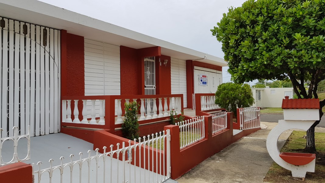RE/MAX real estate, Puerto Rico, URB Bello Horizonte, Urb Bello Horizonte