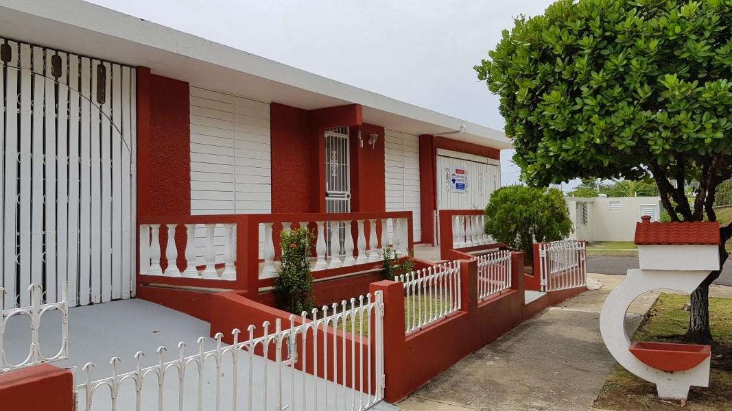 RE/MAX real estate, Puerto Rico, URB Bello Horizonte, Urb Bello Horizonte