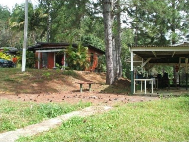 RE/MAX real estate, Puerto Rico, Bo Guavate, Terrenos / Land for sale in Guavate
