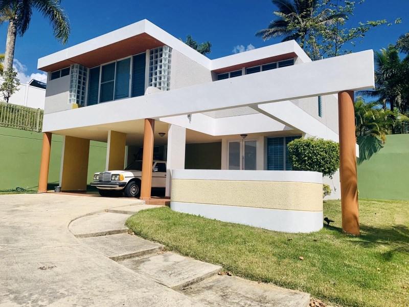 RE/MAX real estate, Puerto Rico, URB Campo Primavera, Urb. Campo Primavera, Cidra
