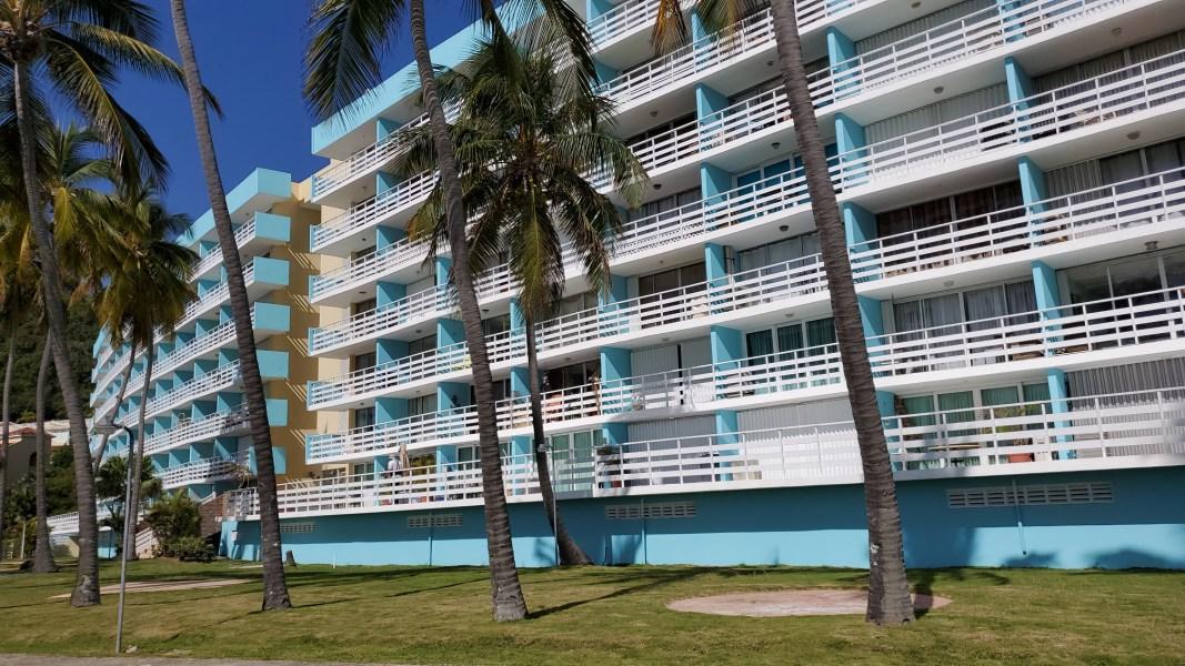 RE/MAX real estate, Puerto Rico, Fajardo, Cond. Marina Lanais