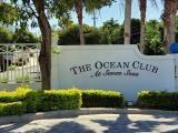 RE/MAX real estate, Puerto Rico, Fajardo, Cond. Ocean Club at Seven Seas Penthouse