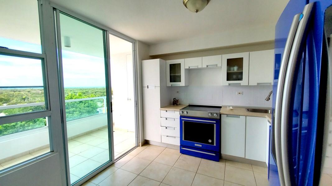 RE/MAX real estate, Puerto Rico, Fajardo, Ocean Club Seven Seas QW 402 Fajardo