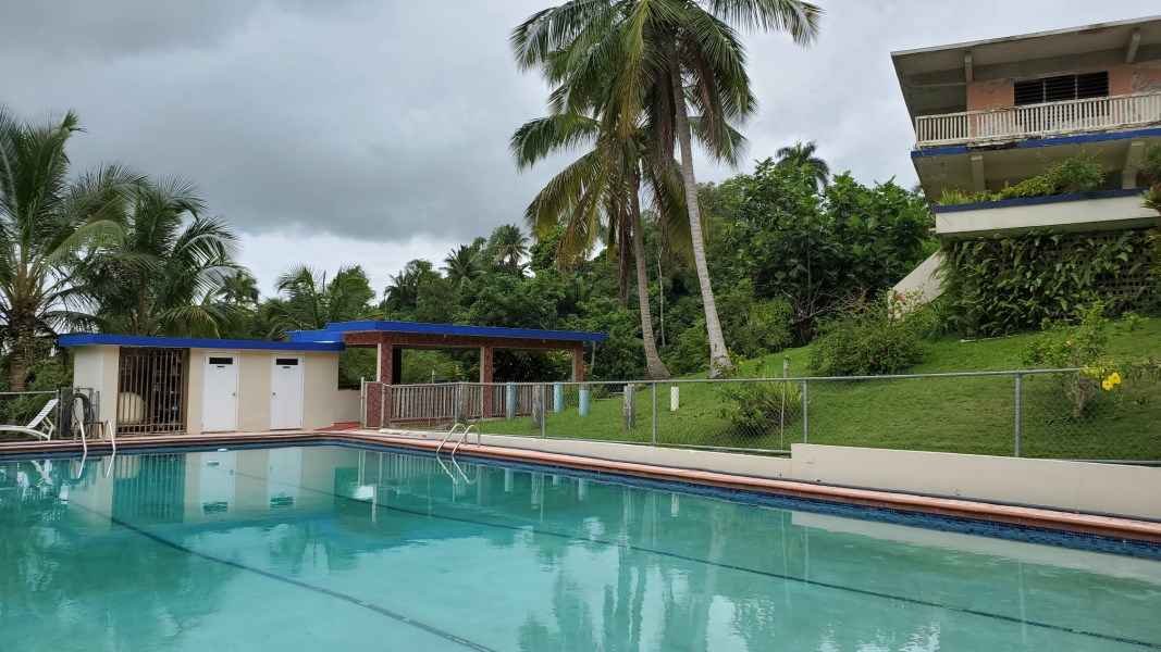 RE/MAX real estate, Puerto Rico, Naguabo, Beautiful Bed & Breakfast for sale in Naguabo, Puerto Rico