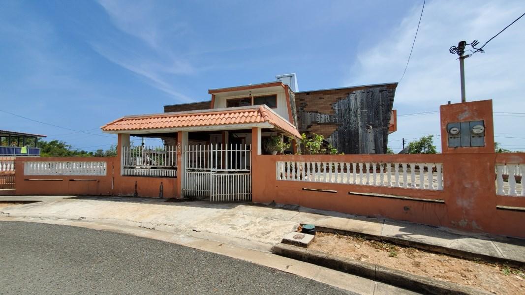 RE/MAX real estate, Puerto Rico, Lajas, Multifamily home in Colinas de la Parguera, Lajas Puerto Ric