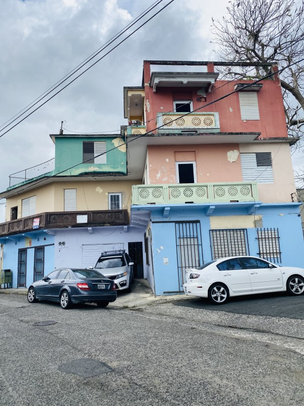 RE/MAX real estate, Puerto Rico, URB Bosch, Urb. Bosch, Bo. Toita, Cayey