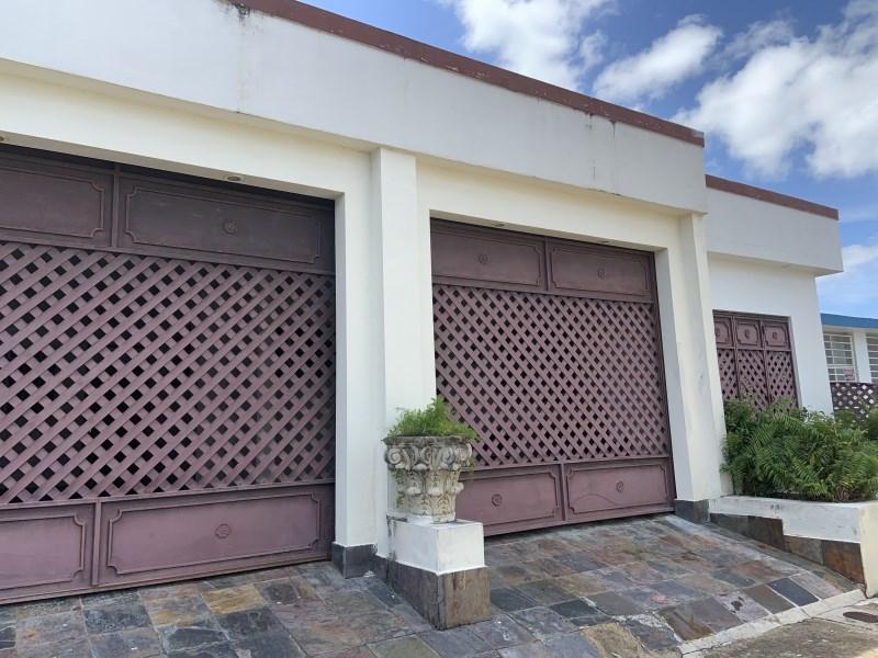 RE/MAX real estate, Puerto Rico, Carolina, Extension El Comandante, Carolina