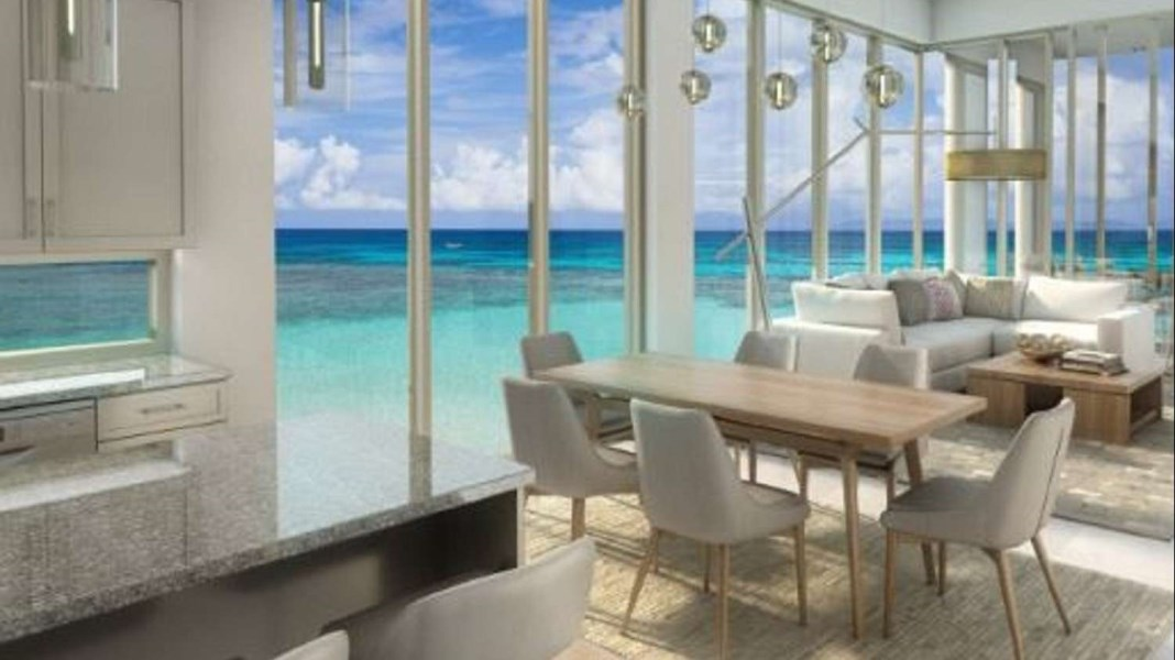 RE/MAX real estate, Cayman Islands, W Bay Bch South, Seacrest 4