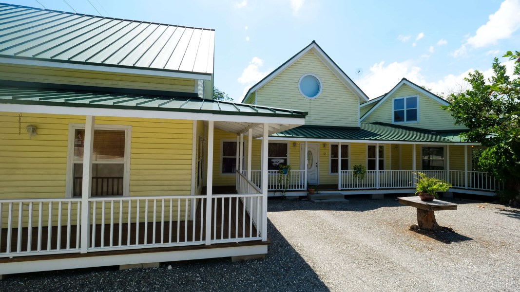 RE/MAX real estate, Cayman Islands, Spotts, The Sun Spott - High Producing Vacation Rental (3 Units)