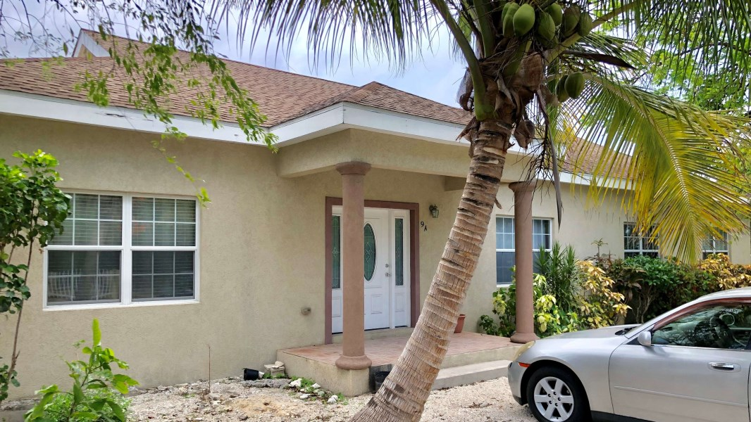 RE/MAX real estate, Cayman Islands, Lower Valley, Great Beach Bay Duplex on Beach Bay Road