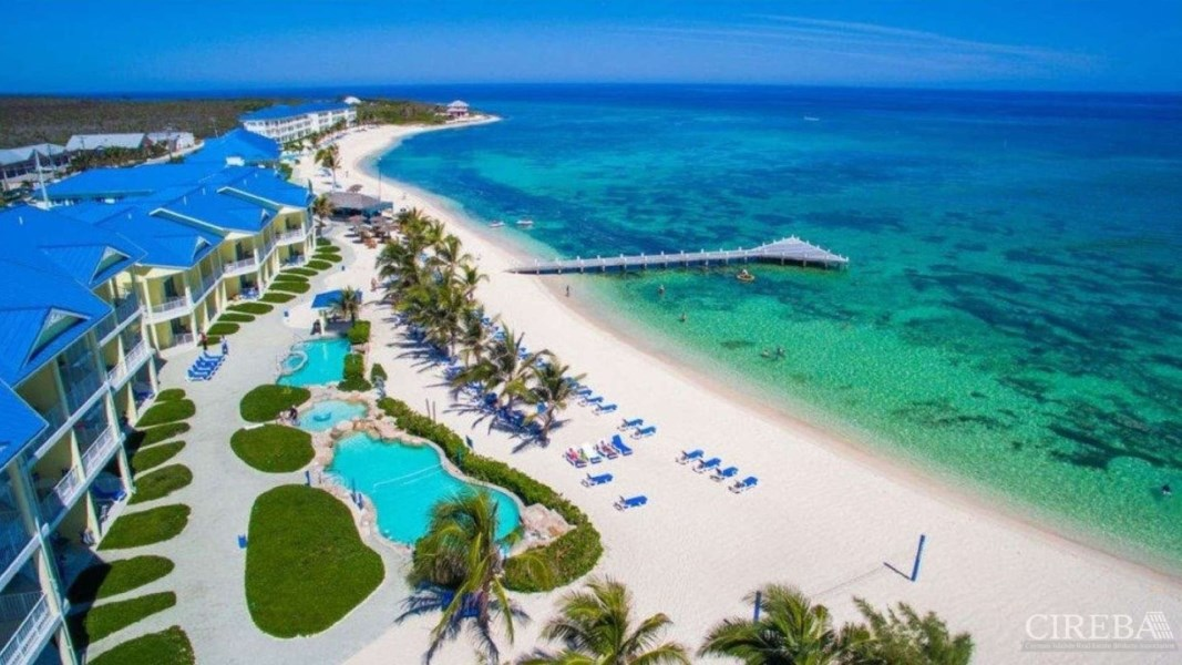 RE/MAX real estate, Cayman Islands, Colliers, Freehold - Own part of paradise