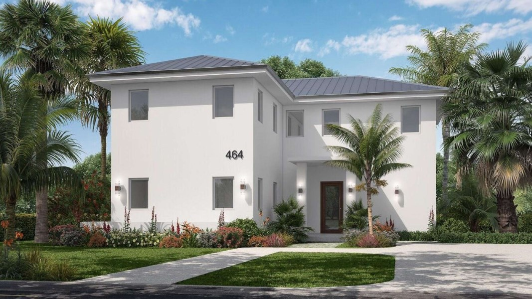 RE/MAX real estate, Cayman Islands, Spotts, ESTIMATED COMPLETION IS SEPTEMBER 2020 -Truly remarkab