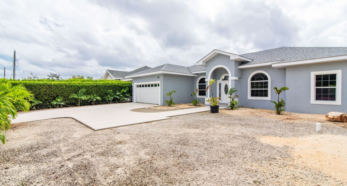 RE/MAX real estate, Cayman Islands, Lower Valley, Freehold - Behold an absolutely
