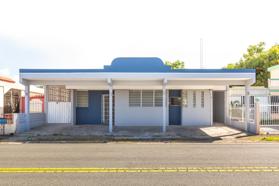 RE/MAX real estate, Puerto Rico, Levittown, INCREDIBLE MULTIFAMILY INVESTMENT OPPORTUNITY