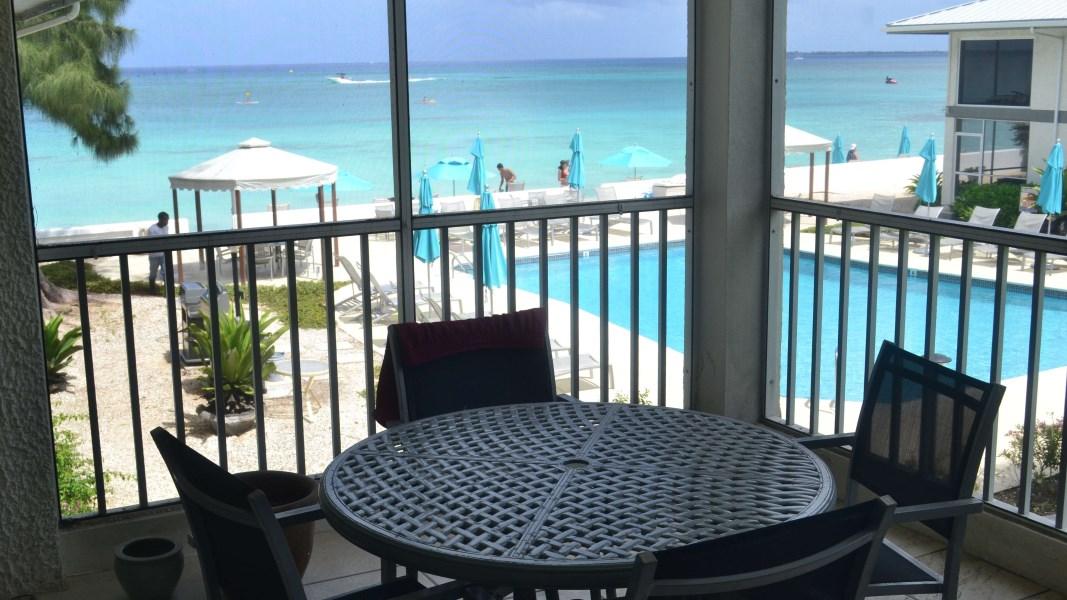 RE/MAX real estate, Cayman Islands, W Bay Bch South, 17 Tamarind Bay
