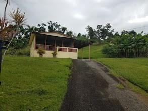 RE/MAX real estate, Puerto Rico, Rio Grande, Land Lot in Rio Grande Puerto Rico
