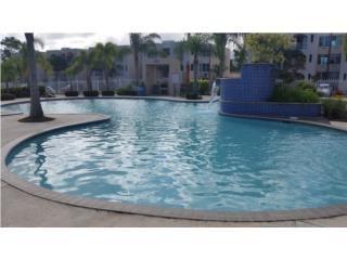 RE/MAX real estate, Puerto Rico, Rio Grande, PORTALES DE RIO GRANDE